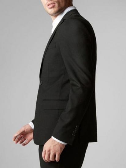 Піджак Marc O'Polo модель 832105180026-990 — фото 3 - INTERTOP