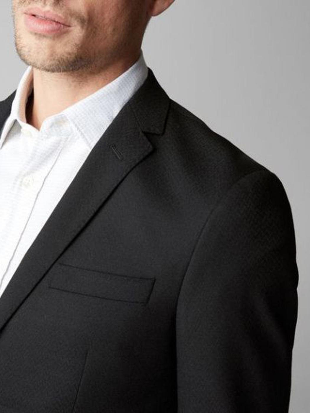Пиджак мужские MARC O'POLO модель PE3279 отзывы, 2017