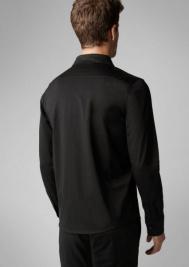 Рубашка с длинным рукавом мужские MARC O'POLO модель PE3280 приобрести, 2017