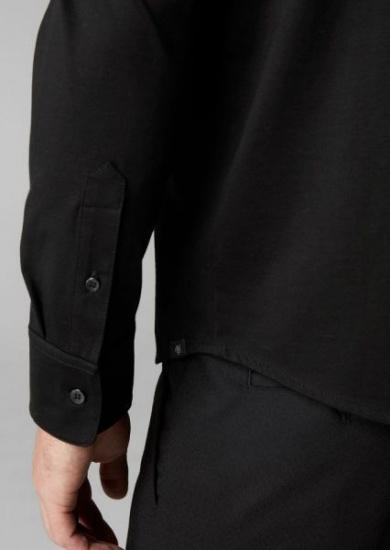 Рубашка с длинным рукавом мужские MARC O'POLO модель PE3280 отзывы, 2017