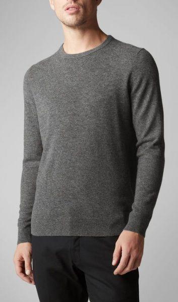 MARC O'POLO Пуловер мужские модель PE3281 качество, 2017