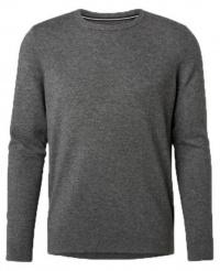Пуловер мужские MARC O'POLO модель 832523360636-969 качество, 2017