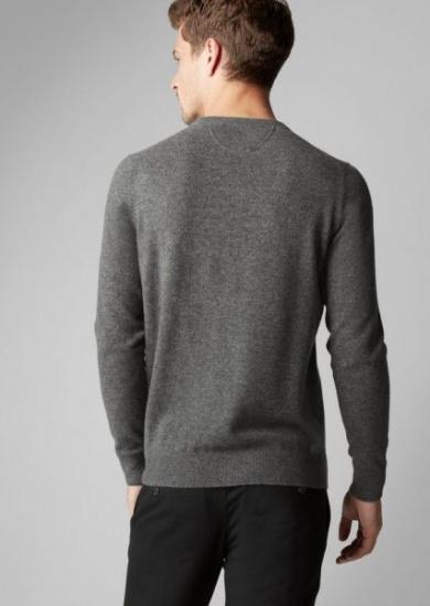 Пуловер мужские MARC O'POLO модель 832523360636-969 купить, 2017