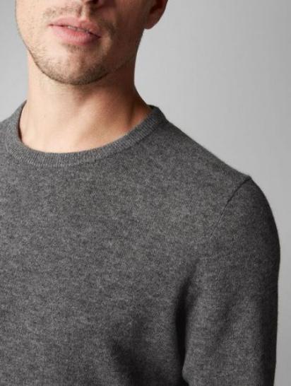 Пуловер мужские MARC O'POLO модель 832523360636-969 приобрести, 2017