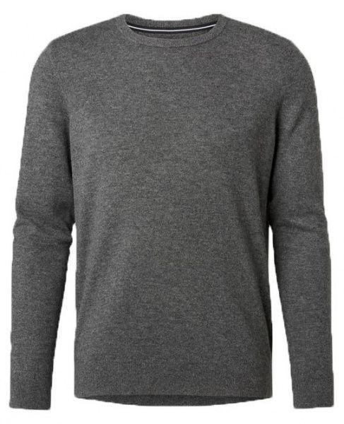 MARC O'POLO Пуловер мужские модель PE3281 , 2017