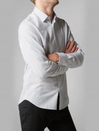 Рубашка мужские MARC O'POLO модель 832727542622-H14 приобрести, 2017