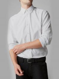 Рубашка мужские MARC O'POLO модель 832727542622-H14 качество, 2017