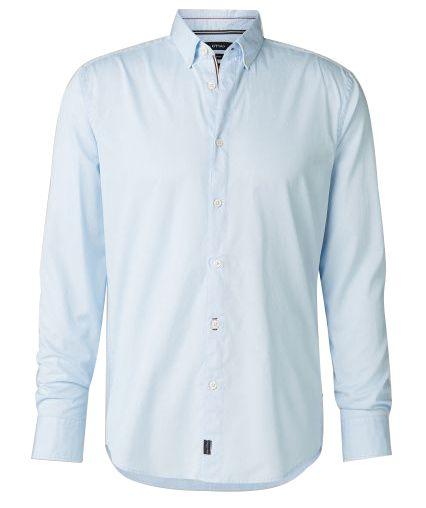 Рубашка с длинным рукавом мужские MARC O'POLO модель PE3287 купить, 2017