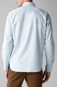 Рубашка с длинным рукавом мужские MARC O'POLO модель PE3287 цена, 2017