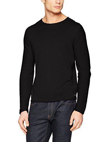 Пуловер мужские MARC O'POLO модель PE3289 , 2017