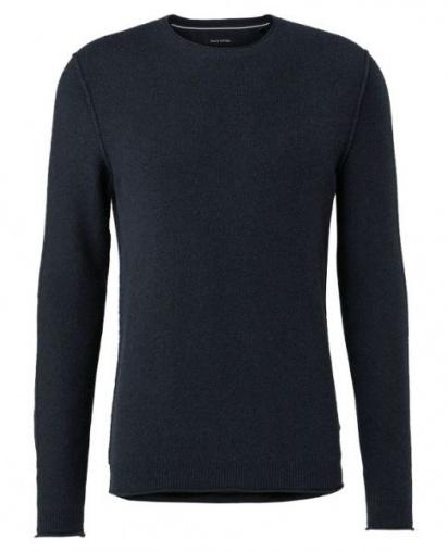 Пуловер Marc O'Polo модель M29507160506-895 — фото - INTERTOP