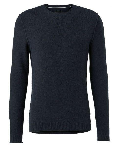 Пуловер мужские MARC O'POLO модель PE3290 , 2017