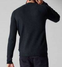 Пуловер мужские MARC O'POLO модель PE3290 качество, 2017