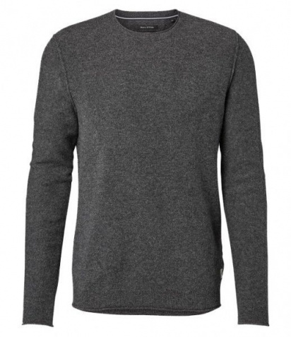 Пуловер Marc O'Polo модель M29507160506-989 — фото - INTERTOP