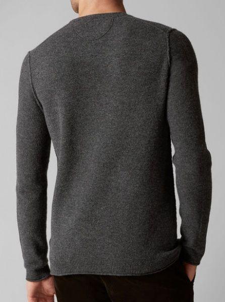 Пуловер мужские MARC O'POLO модель PE3291 качество, 2017