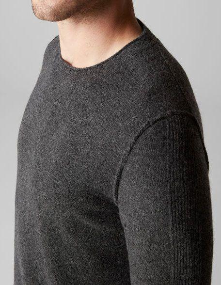 Пуловер мужские MARC O'POLO модель PE3291 отзывы, 2017