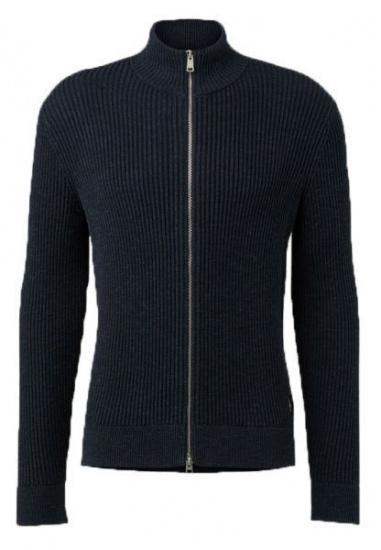 Кофты и свитера мужские MARC O'POLO модель M29520461226-895 купить, 2017