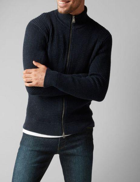 MARC O'POLO Кардиган мужские модель PE3292 отзывы, 2017
