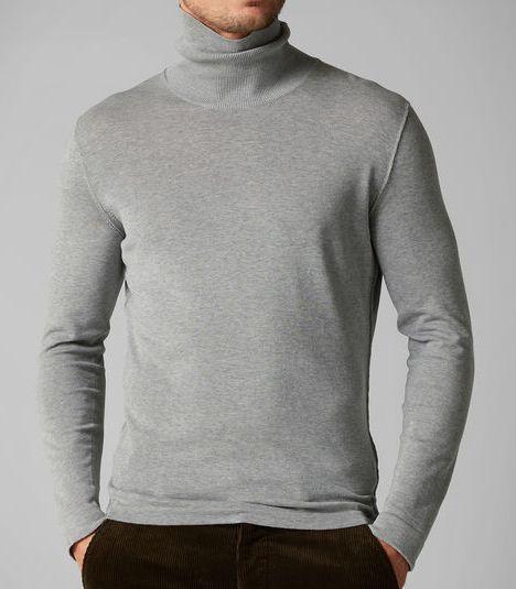 MARC O'POLO Пуловер мужские модель PE3295 качество, 2017