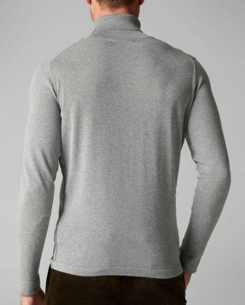 MARC O'POLO Пуловер мужские модель PE3295 отзывы, 2017