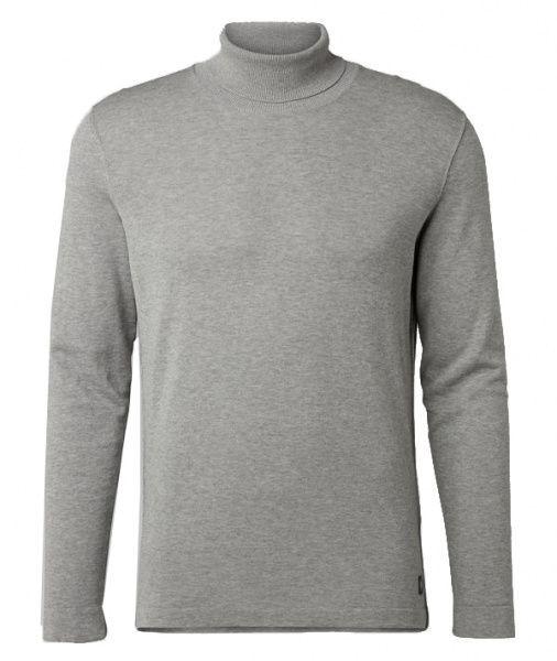 MARC O'POLO Пуловер мужские модель PE3295 , 2017