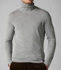 Пуловер мужские MARC O'POLO модель PE3295 качество, 2017