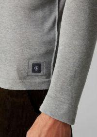 Пуловер мужские MARC O'POLO модель PE3295 отзывы, 2017