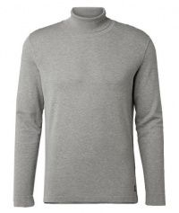 Пуловер мужские MARC O'POLO модель PE3295 , 2017