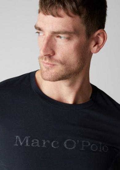 Реглан Marc O'Polo модель 920222052152-896 — фото 4 - INTERTOP