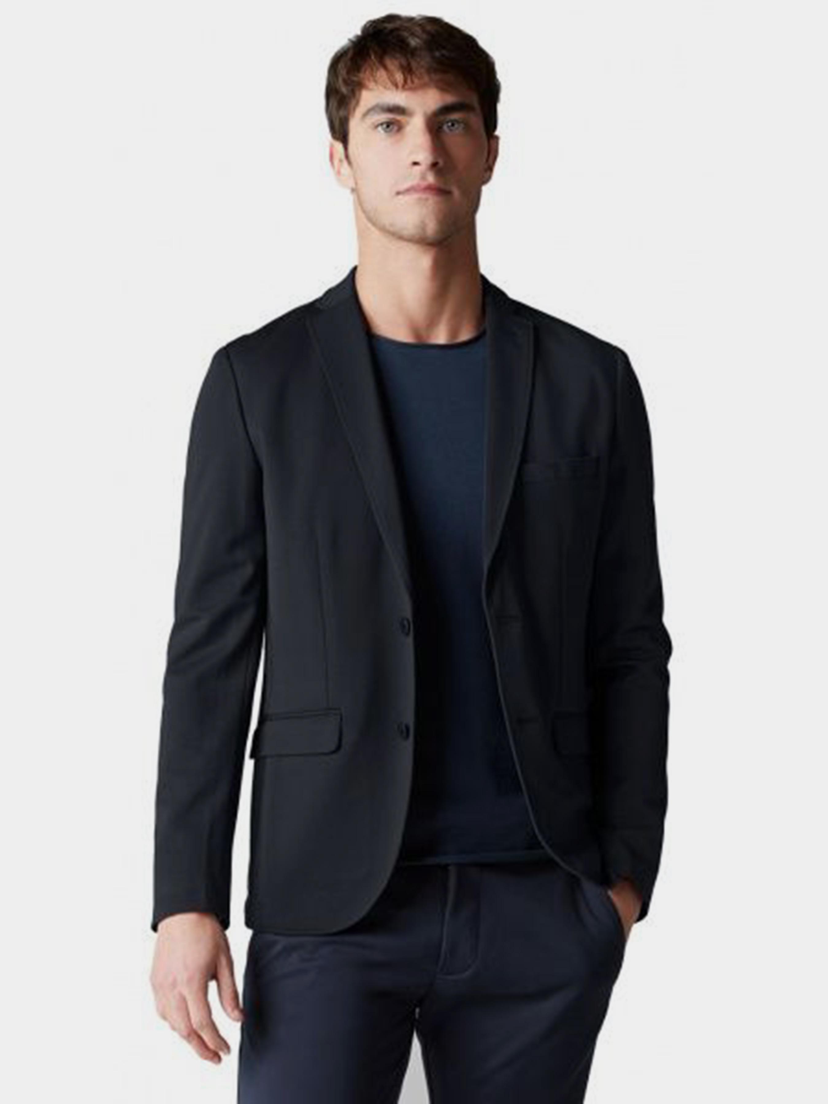 MARC O'POLO Піджак чоловічі модель 921011980006-896 якість, 2017