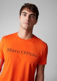 Marc O'Polo  купити, 2017