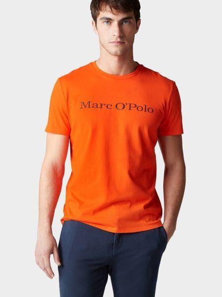 Футболка мужские MARC O'POLO модель PE3307 качество, 2017