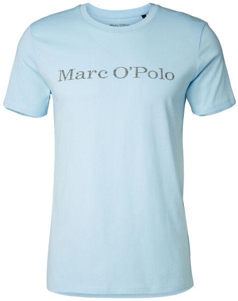 Футболка мужские MARC O'POLO модель PE3309 качество, 2017