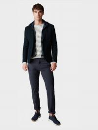 MARC O'POLO Піджак чоловічі модель 921413080022-896 купити, 2017