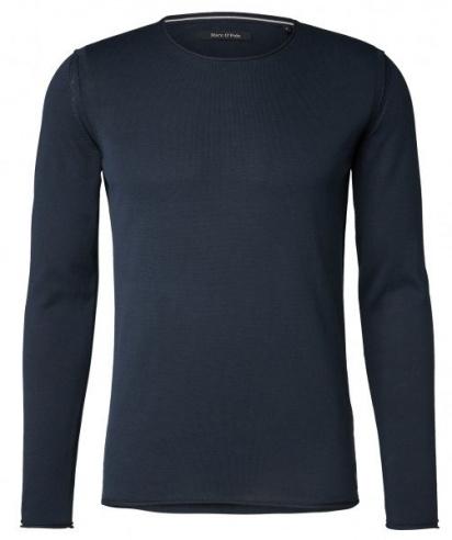 Пуловер Marc O'Polo модель 921522360044-896 — фото - INTERTOP