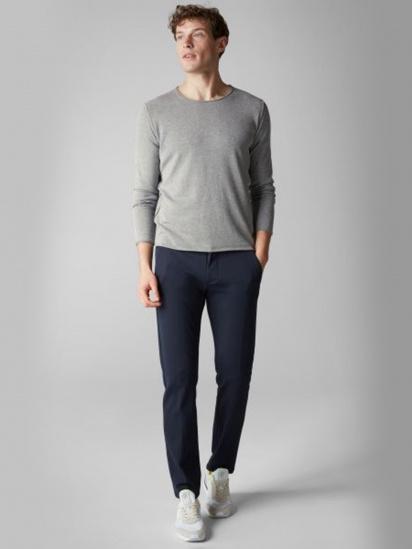 Пуловер Marc O'Polo модель 921522360044-936 — фото 5 - INTERTOP