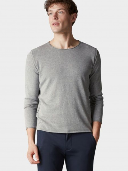 Пуловер Marc O'Polo модель 921522360044-936 — фото - INTERTOP