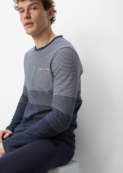 Marc O'Polo Пуловер чоловічі модель PE3330 придбати, 2017