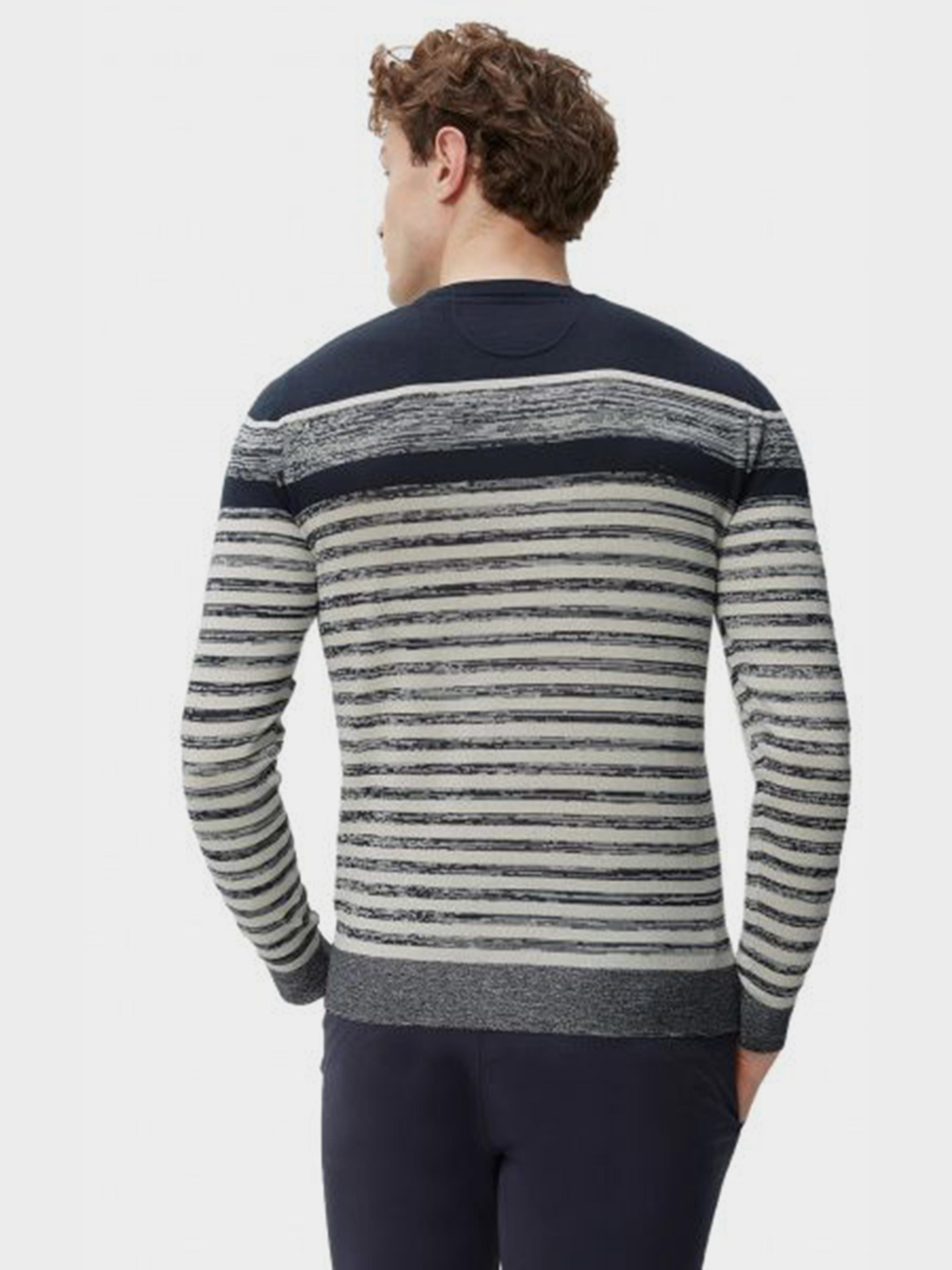 MARC O'POLO Кофти та светри чоловічі модель 922506660042-896 ціна, 2017