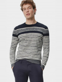 MARC O'POLO Кофти та светри чоловічі модель 922506660042-896 придбати, 2017