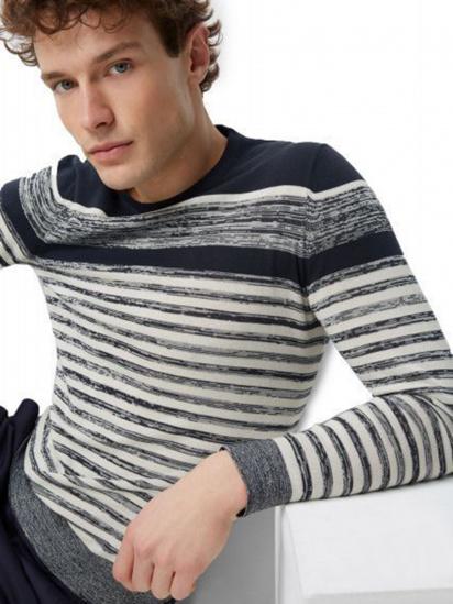 MARC O'POLO Кофти та светри чоловічі модель 922506660042-896 характеристики, 2017