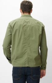 Рубашка с длинным рукавом мужские MARC O'POLO модель PE3348 приобрести, 2017