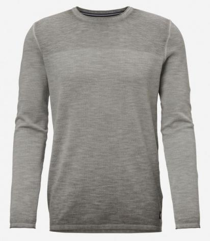 Пуловер Marc O'Polo модель 923501660378-936 — фото - INTERTOP
