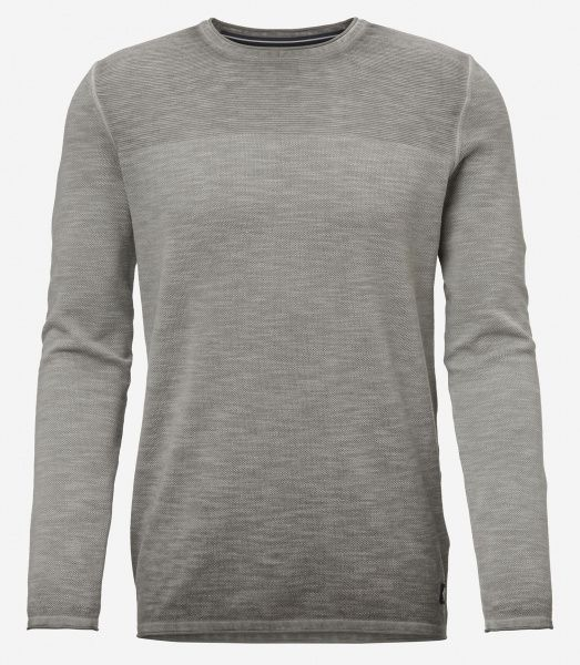 Пуловер мужские MARC O'POLO модель PE3379 , 2017