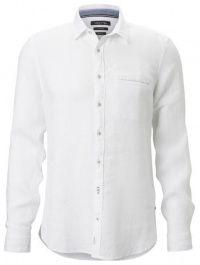 Рубашка с длинным рукавом мужские MARC O'POLO модель PE3385 купить, 2017