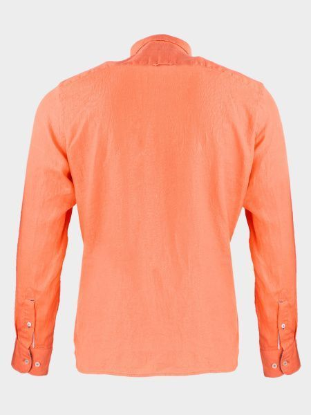 Рубашка с длинным рукавом мужские MARC O'POLO модель PE3388 приобрести, 2017