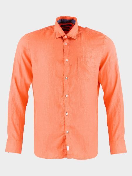 Рубашка с длинным рукавом мужские MARC O'POLO модель PE3388 купить, 2017