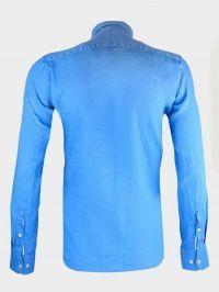Рубашка с длинным рукавом мужские MARC O'POLO модель PE3390 приобрести, 2017