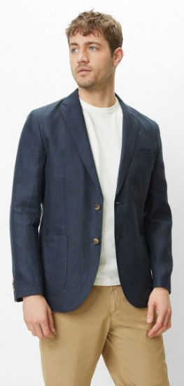 Піджак Marc O'Polo модель 924031080018-896 — фото 2 - INTERTOP