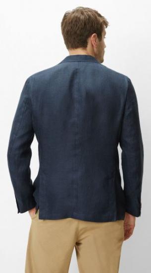 Піджак Marc O'Polo модель 924031080018-896 — фото 3 - INTERTOP